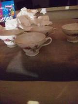 4 Moss Ross Japan Tea Cup - $213.84