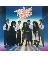 The Jets Magic LP - $6.00