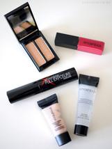 Sephora Smashbox Cosmetics Studio Faves Set. 5 piece - $27.99