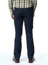 Levi's Strauss 511 Men's Original Slim Fit Premium Jeans Pants 84511-0197 image 2