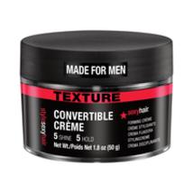 Sexy Hair Concepts Convertible Creme  1.8 oz - $17.50