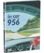 In Car 956 [VHS Tape] - $6.97