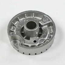 316558300 Frigidaire Surface Burner Base OEM 316558300 - $39.55