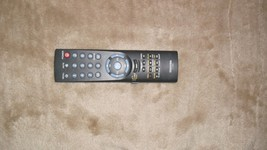 OEM Toshiba CT-9952 TV VCR Cable Remote Control - $9.49