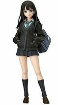 figma Idol Master Rin Shibuya Cinderella Project ver. movable figure - $149.05