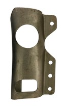 Genuine OEM Ford 3F2Z-5F057-A Trailer Hitch Bracket Kit 3F2Z5F057A - $33.15