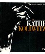 Käthe Kollwitz [Paperback] Eliana de Sá Porto de Simone - $137.20