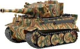 Fujimi Model Chibi Maru Military series No.6 Tiger I Michael Wittmann non-scale  - $27.00