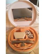Vintage IGIA Home Electrolysis Original Ultra Hair Removal System BM4020 - $17.96