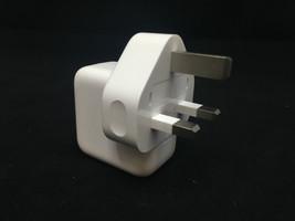 Original Apple 10w USB adaptador de corriente - MODELO A1357 - iPhone/iP... - $9.92