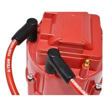 HEI Distributor Spark Plug For Mopar Chrysler Dodge Plymouth 273 318 340 340 360 image 7