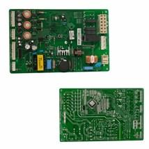 EBR34917101 LG Pcb Assembly Main Genuine OEM EBR34917101 - $141.52