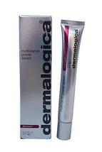 Dermaologica Age Smart Multivitamin Power Serum 0.75 OZ - $81.30