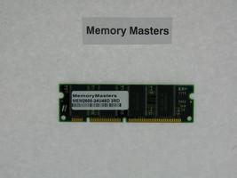 MEM2600-24U48D 32MB  DRAM Memory for Cisco 2600 Series