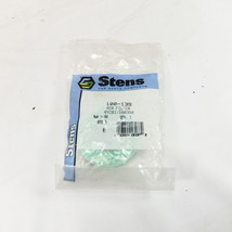 Stens 100-139 Pre-Filter Replaces Ryobi 791-180350 - $4.89