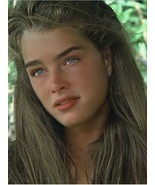 Brooke Shields Blue Lagoon POSTER 24 X 36 - $21.77