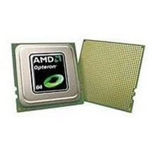 HP 502473-B21 Opteron Quad-Core O8378 2.40 GHz Processor for DL585G5 - $32.51
