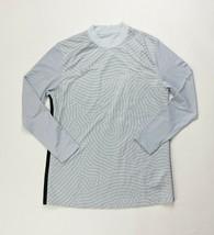 Nike Long Sleeve US Gardien III GK Jersey Men's L Soccer BV6713 Keeper G... - $41.09