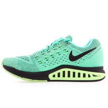 Nike Shoes Wmns Air Zoom Structure 18, 683737303 - $192.00