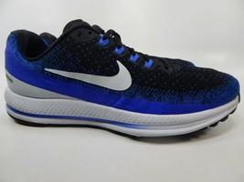 super popular c1fe6 b13c1 Nike Air Zoom Vomero 13 Taglia USA 10 M (D) Eu 44 Uomo Scarpe