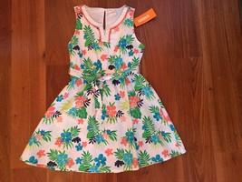 Gymboree Girl Dress size 7 NWT's - $13.99