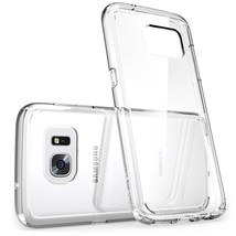 20 pcs lot New Ultra Clear Silicone Slim Soft Case Cover For SAMSUNG GAL... - $47.52