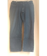 Womens Riders Lee 18w jeans sec792 - $15.90