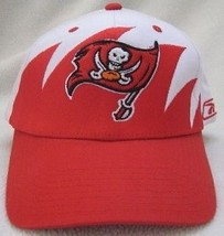 REEBOK TAMPA BAY BUCCANEERS HAT NEW ONE SIZE FIT CAP - €15,87 EUR