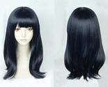 Ssss gridman rikka takarada cosplay wig buy thumb155 crop