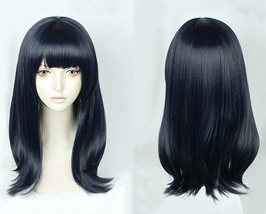 SSSS.Gridman Rikka Takarada Cosplay Wig Buy - $32.00