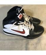 Nike 525467-101 AV Pro Sneakers Boys Youth Size 6Y - $24.74