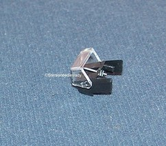 EV 120-D7 for ADC RSX-5 RSX5 for RSX-5E used in ADC SX5 SX5E NEEDLE STYLUS  image 1