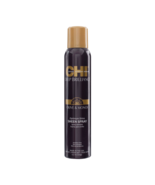 CHI DEEP BRILLIANCE OLIVE & MONOI OPTIMUM SHINE SHEEN SPRAY 5.3 OZ / 150 g - $18.80