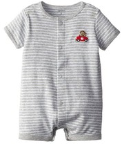 Carter's Baby Boys' Printed Creeper (Baby) , Size 12M - $10.88