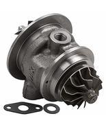 Turbo cartridge Core TD02 28231-27000 for Hyundai KIA 2.0 CRDi 83Kw 113H... - $162.80