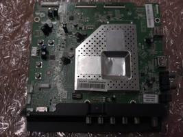 * 3642-1792-0150 Main Board From Vizio E420I-A0 Laqknrfp Lcd Tv - $34.95