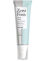 One 'N Only Zero Fuss Wave Spray, 4 oz