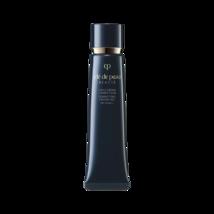 Cle de peau Beaute CPB Voile Creme Correcting Cream Veil SPF25 PA++37ml/1.4oz. - $89.99