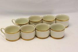 Mikasa Antique Lace L5531 Cups Set of 8 - $78.39