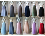 Tulle color ldh 0419 thumb155 crop
