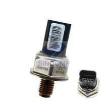 Fuel Pressure Sensor For Citroen Xsara Berlingo Dispatch 55PP06-03 96.58... - $32.73