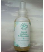 The Honest Company Soothing Bottom Wash - 5 oz - $8.99