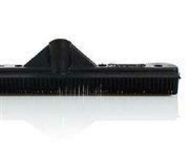 Sweepa - Rubber Broom (Head Only) - $14.84