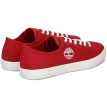 Timberland Shoes Union Wharf Lace OX, A1Q7U - $122.00