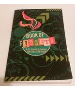 Book of Fidgets: A Jot & Doodle Journal for Christian Youth by Josh Tinl... - $7.91