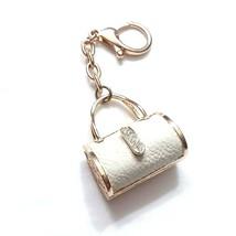 Z13 keychain purse fob backpack fob decoration charm  - $24.95
