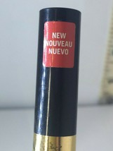 "Revlon Creme Gloss Lip gloss ""STRIKE A ROSE""  #030 - $5.76"
