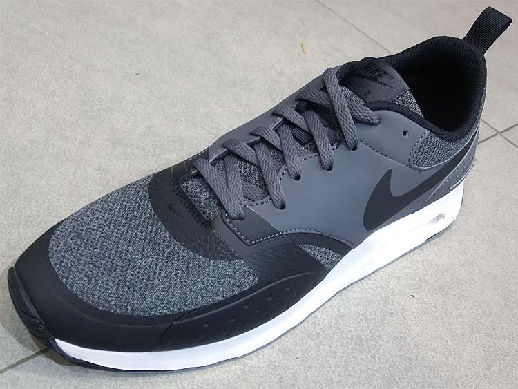 918231 003 1. 918231 003 1. Nike Air Max Vision SE 918231-003 Mens Running  Shoes Sneakers Trainers ...