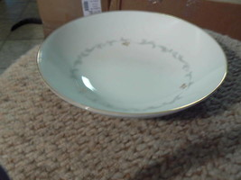Sango Chateau soup bowl 8 available - $2.97