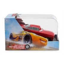 Cars Pull-back Toy Car - Ramone Pull 'N' Race Detailed Die Cast - 1:43 S... - $24.74